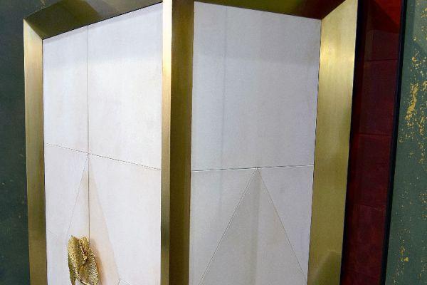 closet-03043009F7-1EB2-DC88-E29D-8610EEC6FCDD.jpg