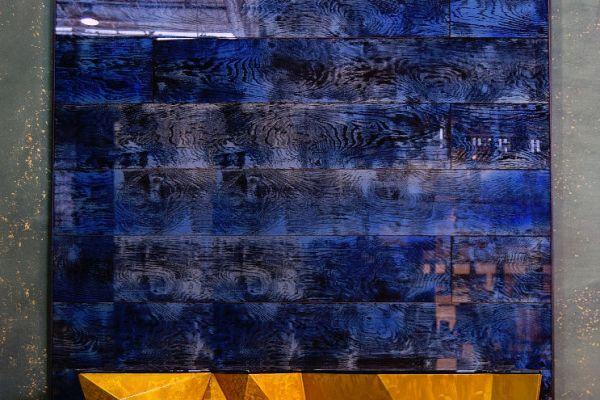drawer-01628E5C46-44A1-AFE0-F53E-C69CCA5164C5.jpg